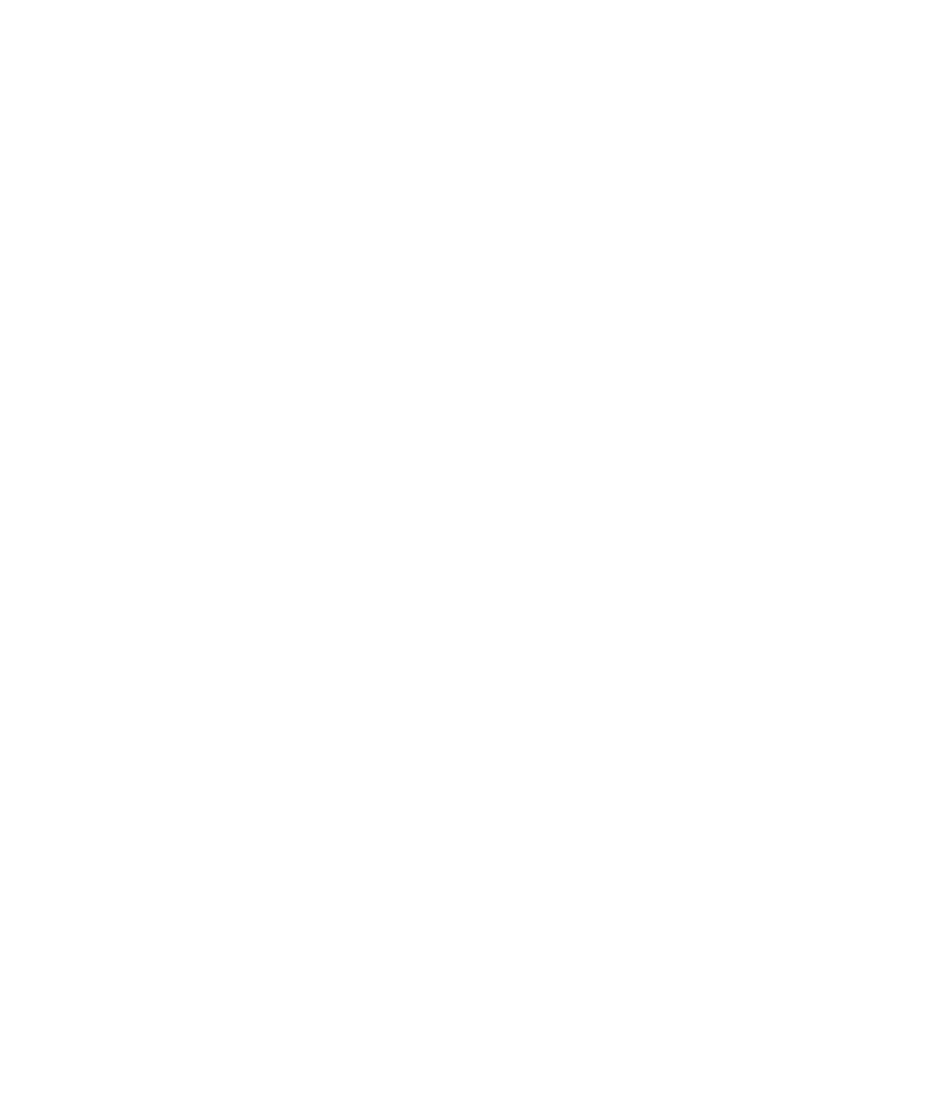 LOGO_cinegraphies_blanc_transparent